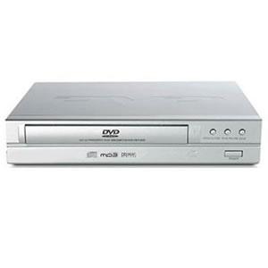dvd-player[1]