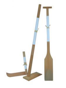 鋤、鍬、鎌-thumb-autox340-560[1]
